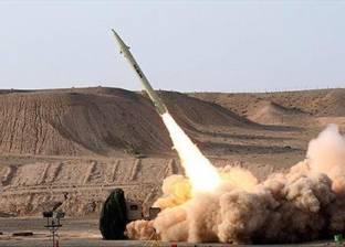 كوريا الجنوبية تتوقع إطلاق جارتها الشمالية صاروخا باليستيا تزامنا مع انتخابات أمريكا