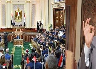 """الأزهر يتحدى البرلمان في """"الأحوال الشخصية"""".. ونواب: """"ليس جهة تشريع"""""""