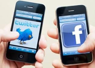 مؤشر الاتصالات: 24.2 مليون مستخدم لـ«إنترنت الموبايل»