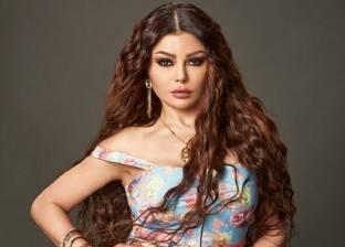 بالفيديو| ردا على معجبة.. هيفاء وهبي تكشف طولها ووزنها الحقيقي