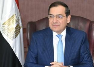 الوقائع المصرية تنشر قرار طارق الملا بإنشاء 3 خطوط بترولية بالبحيرة