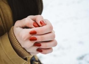 لماذا نشعر ببرد الخريف أكثر من الربيع؟