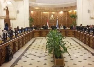جامعة الإسكندرية تقرر إعفاء أبناء الشهداء من المصاريف الدراسية
