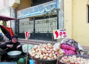 الضرائب من «روث الحيوانات» إلى «راديو السيارة».. مصلحة «حرق دم» المصريين