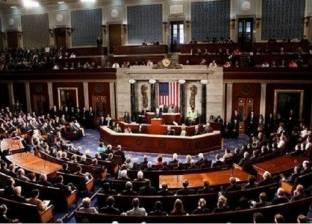"""""""تشريعية البرلمان"""" توافق على 3 اتفاقيات دولية"""