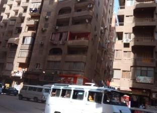 """لغز مقتل الطبيب اليمني داخل شقته في فيصل... والجيران: """"كان في حاله"""""""