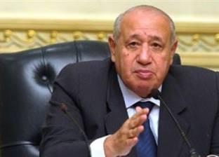 وزير التموين الأسبق: الدعم العيني والنقدي به أخطاء والحل بالجمع بينهما