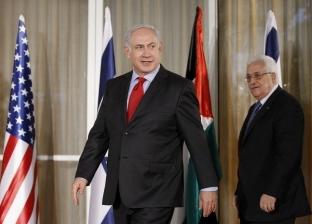 """في مؤتمر صحفي: نتنياهو يرفض اتهامه بـ""""الفساد"""""""