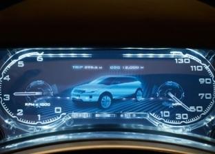 """""""انتبه من فضلك"""".. 6 أنظمة تكنولوجية بالسيارات لتفادي حوادث الطرق"""