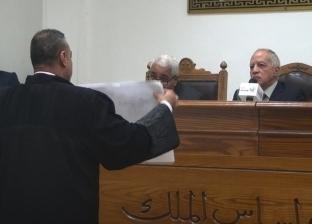 محامي الدولة