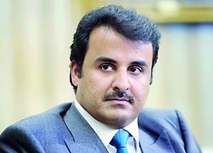 """""""الغفران"""": قطر أسقطت جنسية 30 ألفا بزعم مشاركتهم في """"محاولة انقلاب"""""""