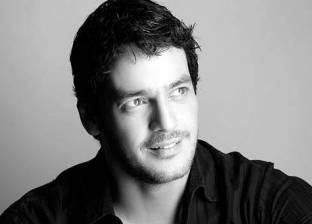 آخرهم خالد أبوالنجا.. فنانون يدعمون حقوق المثليين
