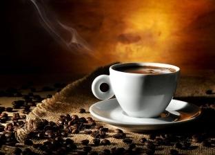 علماء يكشفون: القهوة تساهم في علاج السكر من النوع الثاني