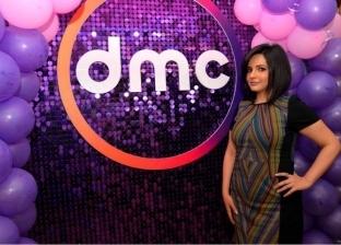 داليا أشرف: فقرة الأطفال الأقرب لقلبي.. وفخورة بالعمل في DMC