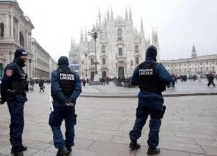 إيطاليا: إجلاء 4000 ساكن لتفكيك قنبلة تعود للحرب العالمية الثانية
