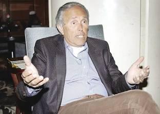 هانى توفيق: مصر لديها أكبر جهاز إداري في العالم
