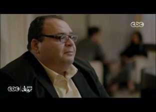 وفاة الفنان أحمد راسم