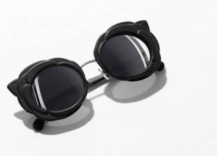 دراسة: ارتداء النظارات الشمسية في السرير يحسن نوعية النوم