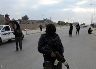 مسلحون يفجرون منزل أمين شرطة في العريش