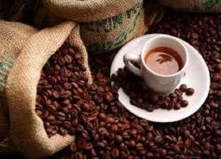 دراسة: شرب القهوة يمنع الإصابة بالسرطان