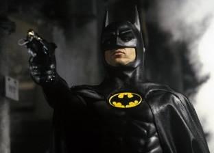 """مات ريفرز: فيلم """"Batman"""" يتناول قصة باتمان فقط"""