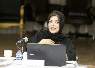 """رئيس لجنة تحكيم بجائزة حمد الشرقي: """"المستقبل واعد بكتابات الشباب"""""""