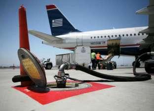 زيادة خسائر الخطوط الجوية الأردنية في النصف الأول من العام