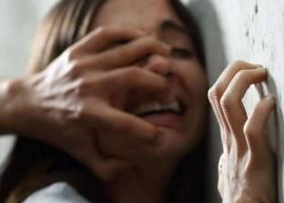 """تفاصيل اغتصاب ربة منزل بكفر شكر: 3 طلاب اعتدوا على """"ياسمين"""" في مزرعة"""