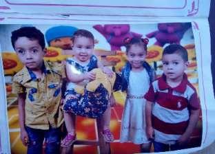 """ننشر الاعترافات الكاملة لـ""""سفاح الشروق"""" المتهم بذبح زوجته وأطفاله"""
