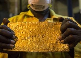 ارتفاع إنتاج الذهب في السودان عام 2018.. ومسؤولون: يجري تهريبه للخارج