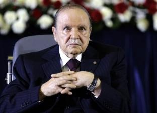 مكرم محمد أحمد: الجزائريون يستحقون مستقبلا أفضل