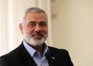 """وكالة فلسطينية: وفد مصري يصل إلى غزة للقاء قيادة """"حماس"""""""