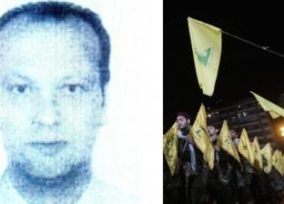 7 ملايين دولار لمن يدلي بمعلومات عنه.. من هو رؤوف سلمان قيادي حزب الله؟