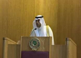 رئيس البرلمان العربي: ندعم السياسات والمواقف العربية بالمحافل الإقليمية والدولية