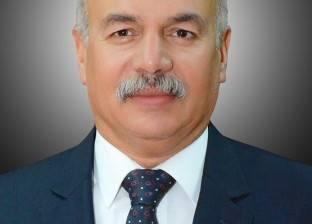 مدير أمن بورسعيد ينفي الشبهة الجنائية في مصرع مسن
