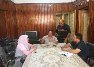 بيطري الدقهلية: غرفة الطوارئ تستقبل استفسارات المواطنين بشأن الأضحية