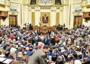 البرلمان يوافق نهائيا على مشروع إنشاء وكالة فضاء مصرية