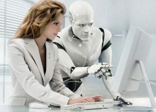 """علماء: """"الروبوتات"""" سيكون لها حقوق وسندفع مقابل خدماتهم خلال 30 عاما"""