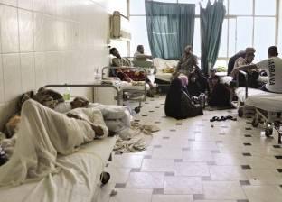 مؤيدون: قانون المستشفيات الجامعية يحقق الشفافية والعدالة بين الأطباء ويوقف إهدار المال العام