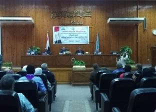 محافظة أسيوط تنظم الملتقى الأول لوحدة تكافؤ الفرص لدعم ذوي الإعاقة