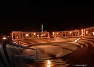 """اعتماد 2.5 مليون جنيه لتطوير مكتبة """"مصر العامة"""" بمركز الخارجة"""