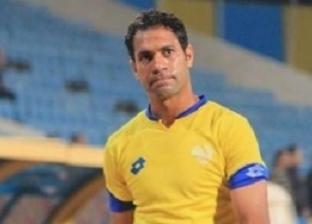 حصيلة البطولات مع الإسماعيلي «صفر»| 11 معلومة عن حسني عبدربه بعد اعتزاله