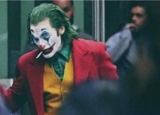 """تصدر قائمة الإيرادات.. هل يستمر الجوكر """"نمبر وان""""؟"""