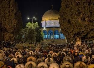 الأردن يدين قرار بارجواي بنقل سفارتها إلى مدينة القدس