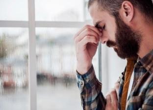 7 أعراض إذا ظهرت على شخص تدل على إصابته بالسرطان