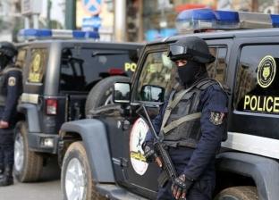 """""""مصر أكثر أمانا من أمريكا وإنجلترا"""".. تقرير دولي عن جهود الأمن في 2018"""