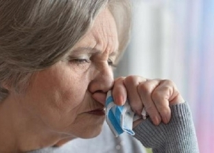 """دراسة: دلالات ضعف حاسة الشم عند كبار السن """"أمراض عديدة"""""""