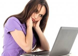 تحذير من تعطل الإنترنت بجميع أنحاء العالم في أكتوبر