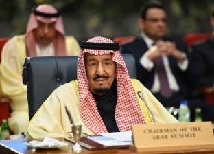 الملك سلمان يصدر عددا من الأوامر الملكية