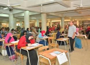 """مصدر بـ""""التعليم العالي"""" ينفي تأجيل الامتحانات بالجامعات غدا"""